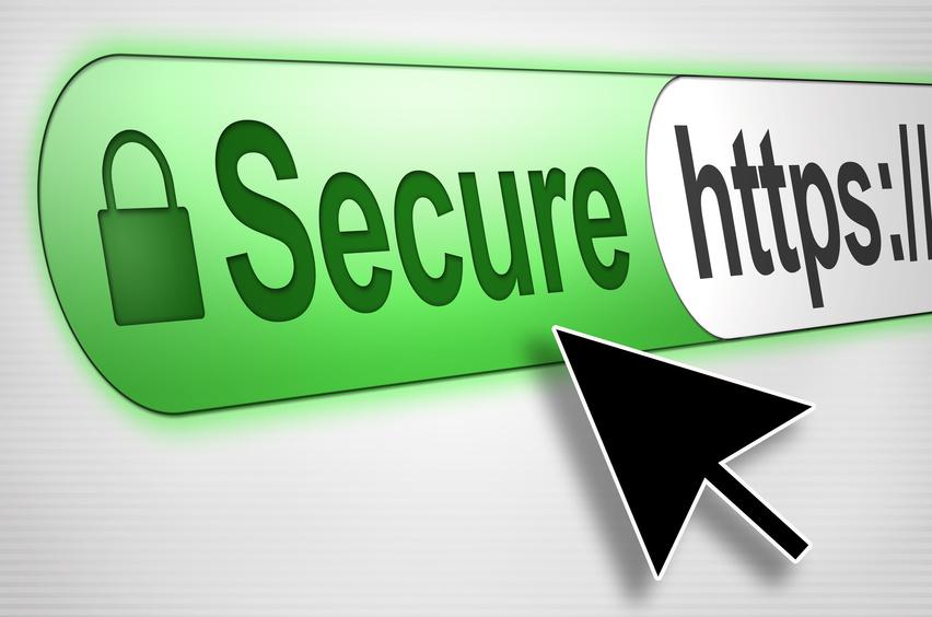 Alerte rouge sur la sécurité des sites Web français